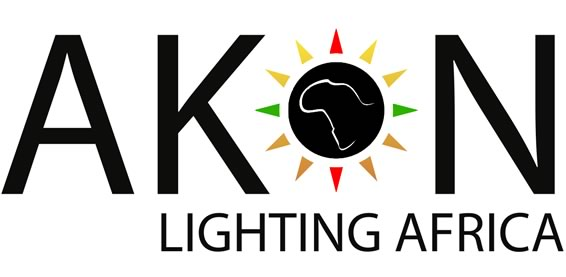 business_Akon_Lighting_Africa