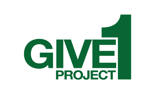 give1project-green