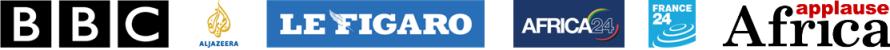 media-logos12