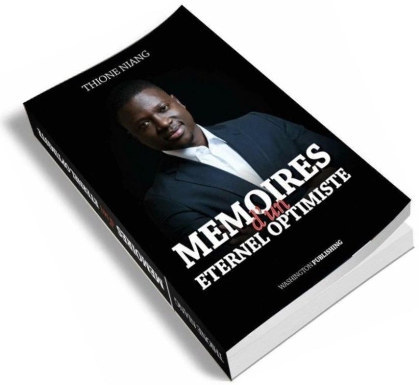 memoirs1