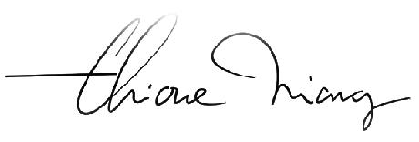 signature-thione