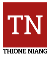 tn-logo1